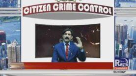 Rasta Road Show with M. Faiz Salman – Rasta Channel Ep-2