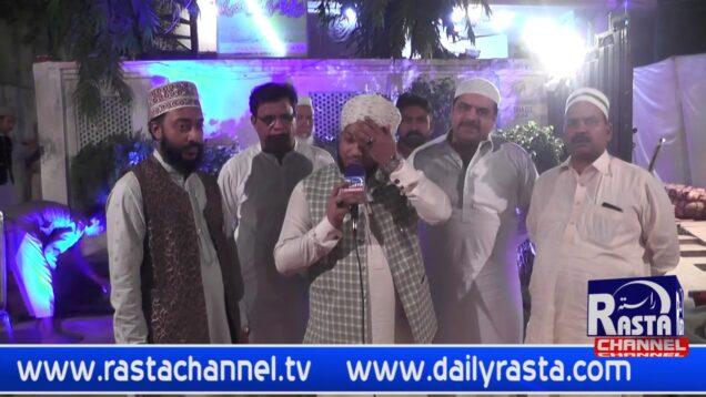 Jashan Datah Sarkar 3