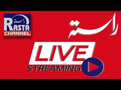 Rasta channel live
